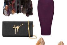 Outfit Grado