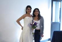 WEDDING  / ANA SOFIA