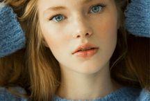 Erin Rhodes
