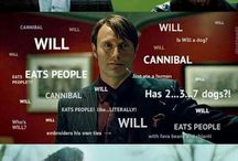 hannibal the cannibal