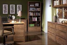 Monti / Uniwersalny design, naturalny kolor, subtelna estetyka. Kolekcja Monti nastawiona jest na prostotę, ponadczasowość i funkcjonalność. To styl, który daje dużo możliwości w aranżacji wnętrz małometrażowych lub średniej wielkości.