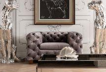 Merk | Kare Design | DesignOnline24 / Origineel, vintage, hip, opvallend en soms een beetje gek. Dat zijn de meubels van Kare Design. Ben je op zoek naar een Kare Design lamp, een Kare Design stoel of een Kare Design salontafel? In de webshop van Designonline24 heb je ruim keuze aan meubels en accessoires van dit toffe Duitse merk.