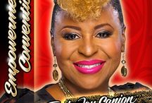 Empowerment Convention 2015