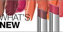 Mary Kay / Er du opptatt av hudpleie og makeup? Mary Kay har produktene for deg som mener alvor med å ta vare på huden din, og som vi følge med på moter og trender!
