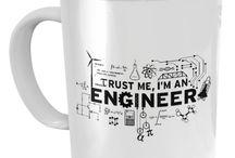 Engineered