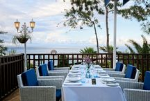 Romantic Sunset / Welcome to Amara World; At Amara World you can see that every single detail is prepared according to your wishes. Relaxing and fascinating view of nature, delicious food service, mystical concept designed for your health and beauty, extraordinary sense of fun, joy...