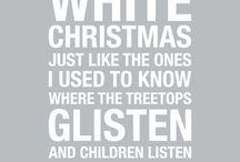 Christmas dreams <3