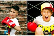 Фотопроект бокс