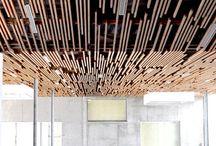 exhibition hall acoustics