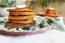 Paleo Side Dishes / paleo side dish recipes