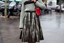 fashion hip