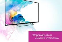 Monitory/Telewizory