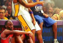 Basketball/Sports