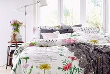 Love the beautiful Of Rooms