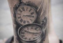 tattoo niñas