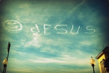 * Christian Life ❤(: / by Hope Destiny