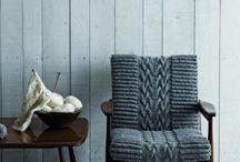 Fesche Strick Ideen - Knitting Ideas & Crafts for DIY Projects / Ideen und Inspirationen rund ums Stricken - Von Kleidung wie Westen, Schals und Tücher über Strick Deko & Dekorationen bis hin zu Strick Accessoires zum Wohnen - und natürlich für kreative Strick-Geschenke. Strick-Anleitungen und Ideen zum Stricken für Sommer, Herbst, Frühling und Winter. #Stricken #DIY #Anleitungen #Tutorials #Ideen #Inspirationen #Strickideen #Ideas #Handarbeit #knitting #selbermachen #LeLiFe #LebeLieberFesch