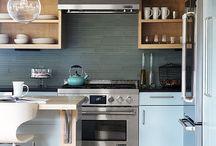 Pictures - Kitchen Interior Design & Decorating Ideas
