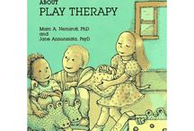 Beginning & Ending Play Therapy/Counseling