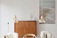 * lamps * / Fixture/ lamp/ Design
