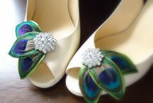 shoes / by Rae Anne Jones