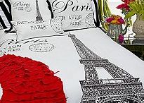 Paris Bedroom- Cecmeister / For Cecely's next bedroom / by Amber