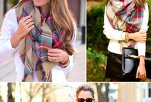 FASHION: winter MUST haves