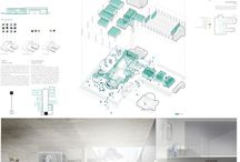 Layout / Architektur / Urban / Design LAYOUT