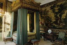 GORGEOUS BEDROOMS / GORGEOUS BEDROOMS