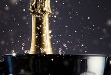 Drink Concierge Champagne / Here you'll find a selection of featured Champagne, available for purchase at The Drinks Concierge boutique. If you can't find something - we will find it for you!