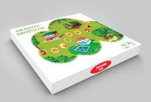 Materiale pentru consiliere copii / http://jucarii-vorbarete.ro/categorie-produs/materiale-consiliere-copii/