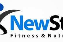New Star Fitness & Nutrition