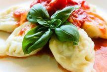 Italian food drink & culture