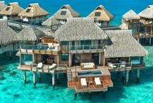 ♥must see pLaces♥