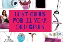awesome gifts (girls)