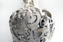 Ceramic Inspiration...
