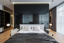 Iqosa - home design