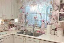 leuke keukens