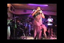 PAPAROU MOSE-ΘΡΥΛΙΚΟ LIVE STO LUNA [17/06/2000]-ΟΔΥΣΣΕΑΣ ΡΟΥΣΚΑΣ
