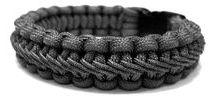 Paracords / Bracelets / Survivors Knots