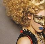 get 59long / by uGetmade makeup artistry
