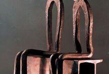 Premium Steel