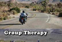 Harley Davidson / by Treasures of the Southwest.com