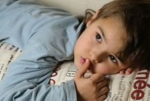 bedwetting and enuresis