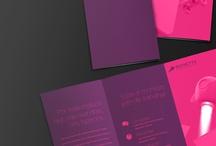 Branding Ideas / by Digiora