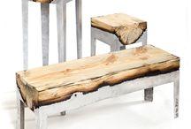 design - tables