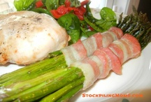 Gluten Free/Celiac Disease
