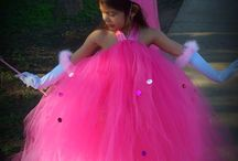 Dress For Willow