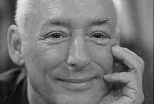 Frank Govers / Dutch Designer, 1932-1997