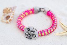 Smykker - Jewelry